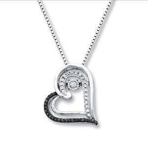Diamonds in Rhythm Necklace